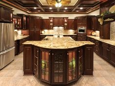 Cozy Kitchen Cabinet Outlet Kitchen cabinet outlet can you go if you have plan to buy new product for kitchen cabinets in your kitchen. Well, use the opportunity of the year-end . Buy Kitchen Cabinets, Discount Kitchen Cabinets, Kitchen Countertops, Rta Cabinets, Cherry Wood Cabinets, Kitchen Island, Pantry Cabinets, Wall Cabinets, Custom Cabinets