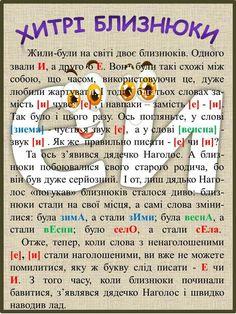 Tetyana Tarnavska's media statistics and analytics Kids And Parenting, Ukraine, Alphabet, Letters, School, Alpha Bet, Letter, Fonts