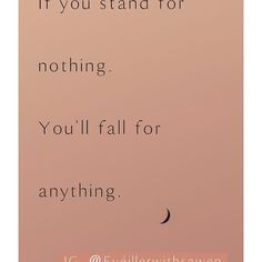 Qoutes about all or nothing All Or Nothing, Qoutes, Cards Against Humanity, Quotations, Dating, Quote, Quotes, Sayings