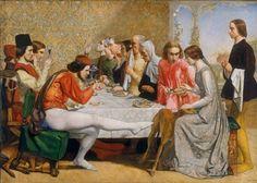 Da Dalì a Picasso fino a Raffaello e Brueghel: guida alle mostre di Natale e Capodanno (FOTO)