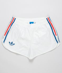adidas Originals  - 72 Arch Short