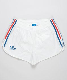 adidas Originals  - 72 Arch Short