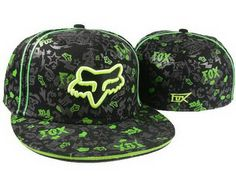 wholesale cheap supersnapback hats,how to get new era hats for cheap , Fox Racing hat (60)  US$6.9 - www.hats-malls.com