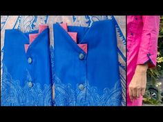 Sleeve Designs, Kurti, Button Down Shirt, Men Casual, Shirt Dress, Sleeves, Mens Tops, Shirts, Fashion