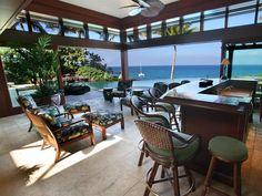 Outdoor Sitting Area: Best Outdoor Space