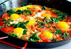 Самый сытный и вкусный израильский завтрак из простых ингредиентов Ethnic Recipes, Food, Image, Bedroom, Essen, Meals, Yemek, Eten