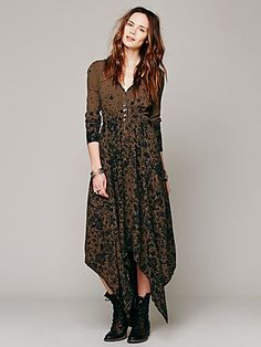 Free People. Why am I so poor.