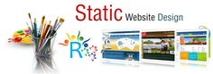 Static Web Designing in Rishikesh | Real Happiness Real Happiness Web Developers are experienced in simple html static web designing in Rishikesh Uttarakhand. https://realhappiness.in/static-website-designing-in-rishikesh.html