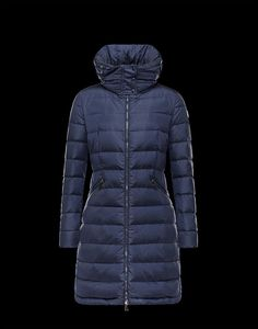 is moncler vip outlet real