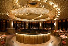 China Spa Resort, Luxury Qing Cheng Mountain Resort - Six Senses