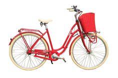 fahrrad verlosung