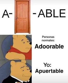 Stupid Funny, Funny Jokes, Hilarious, Mr Wonderful, Funny Images, Funny Pictures, Mexican Funny Memes, Avakin Life, Spanish Memes
