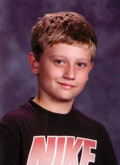 'He was an amazing person' Dylan's friends, family grieve for a teenager they say was loved by all.  People with information can call Durango-La Plata Crime Stoppers at 247-1112 or the hotline for the National Center for Missing and Exploited Children at (800) 843-5678.