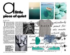 Bez tytułu #690 by magda-jed on Polyvore featuring polyvore fashion style Monki River Island Vans Nixon Pantone clothing