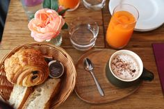 brunch-paris-cafe-fauve