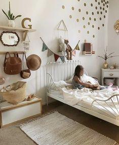 Boho girls bedroom boho bedroom in 2019 детская