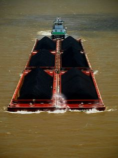 IN TOW, power and precision. Offshore Boats, Merchant Marine, Down The River, Ohio River, Yacht Boat, Tug Boats, Boating, Paddle, Hug