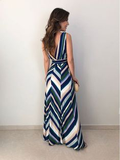 Dresses for teens, casual shorts, casual dresses, dress outfits, fashion dr Sexy Maxi Dress, Backless Maxi Dresses, Maxi Dress With Slit, Striped Maxi Dresses, Boho Dress, Dresses For Teens, Casual Dresses, Summer Dresses, Dress Outfits