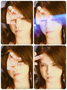 Replay PV by VAMPS