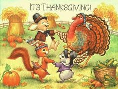 inkspired musings: Thanksgiving history, Pilgrims, Indians and vintage postcards Thanksgiving History, Thanksgiving Pictures, Thanksgiving Blessings, Thanksgiving Wallpaper, Thanksgiving Greetings, Vintage Thanksgiving, Thanksgiving Decorations, Thanksgiving Quotes, Thanksgiving Graphics