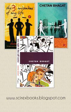 32 Best Ebanglabookcorner images in 2014 | Pdf, Free books