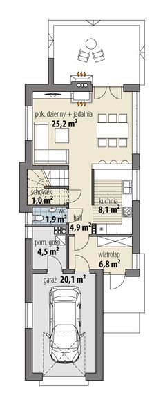 Brenda House Plans, Floor Plans, How To Plan, Architecture, Projects, House, Arquitetura, House Floor Plans, Architecture Design
