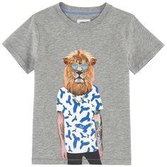 I Love Heart My Punto T Shirt S-XXL pour Hommes Femmes Voiture Cadeau
