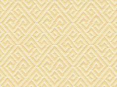 Brunschwig & Fils TAO FRETWORK BAMBOO 8012111.16 - Brunschwig & Fils - Bethpage, NY, 8012111.16,Brunschwig & Fils,Jacquards, Texture,Beige,Medium Duty,S,Softened,Up The Bolt,8012111,Upholstery,France,Yes,Brunschwig & Fils,TAO FRETWORK BAMBOO