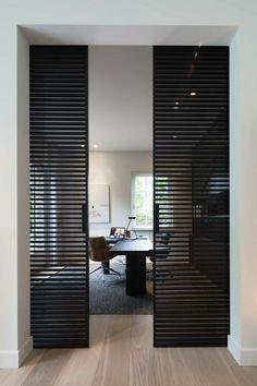 #portescorrevoli #porte #doors
