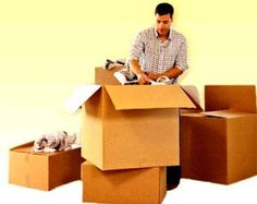 #Packers and #Movers #Jind  Find best Packers and Movers list of Jind at http://getpackersmovers.com/haryana/packers-and-movers-jind/