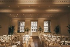 Somerset House, London Micro wedding venue Dulwich Picture Gallery, Carlton House, Wedding Venues Uk, Classic Building, Wedding Venue Inspiration, Huge Windows, House Photography, Country Estate, London Wedding