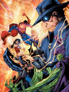 Dc Comics Art, Marvel Comics, Comic Movies, Comic Books, Character Art, Character Design, Avatar Aang, Mortal Kombat, Manga