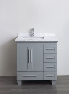 the ultimate equipment that serves high functionality is a must-have item in small bathroom furniture