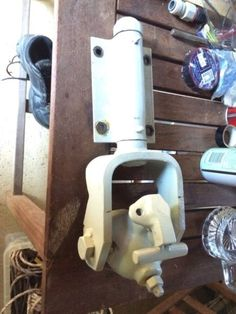 Hyland Hitch | Caravan & Campervan Accessories | Gumtree Australia Pine Rivers Area - Kallangur | 1117371989