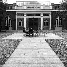 #agorà #scuolaholden (3/5) #torino N2R Lifestyle
