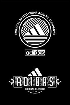 vintage Vector #vintage #vector #vectorsurf #vintagevector #volcom #adidas #billabong #rusty #nike #puma #levis #sport #quiksilver #ripcurl #dc #vans #spyderbilt #reebok #jordan #polo #armani #hugoboss #sport #logo #wrangler  #convers #supreme #nike #adidas #insight #macbeth #white #dc #hugoboss #guess