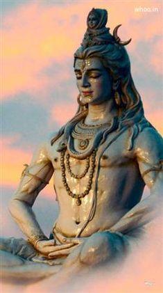 Shiva the other hydro-Hindu deity, revered widely by Hindus, in India, Nepal and Sri Lanka # # Shiva Shakti, Mahakal Shiva, Shiva Art, Rudra Shiva, Lord Shiva Hd Wallpaper, Sri Lanka, Nepal, Lord Shiva Statue, Mahadev Hd Wallpaper