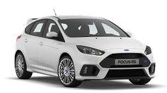Denizli Rent A Car - Denizli Rent A Car Firmaları - Anka Oto Kiralama 4x4, New Ford Focus, Focus Rs, Romania, Videos, Blog, Automobile, Advice, Small Cars