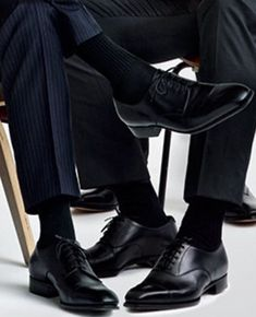 At sissy groom's service - they need to be ready anytime to serve other groomsmen in the crew. simply as licking clean their shoes. Oxford Shoes Outfit, Suit Shoes, Shoes Men, Mens Dress Outfits, Men Dress, Gentleman Shoes, Dress Socks, Dress Clothes, Sweater Dresses