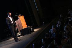 History of Keynote Speakers Keynote Speakers, Wordpress, Concert, Historia, Concerts