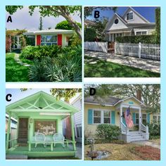 4 Beach Cottage for sale MLS Listings