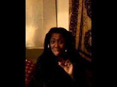 1st Full Moon January 2016, Pt. 2 - YouTube