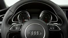 #Audiexclusive Audi Website, House Goals, Transportation, Black