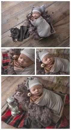 Plano TX Newborn Photographer – © 2018 Little Dove Portraits —————–… – Femme Enceinte Newborn Shoot, Baby Boy Newborn, Baby Boys, Newborn Baby Photography, Newborn Photographer, Newborn Pictures, Baby Pictures, Bebe 1 An, Book Bebe