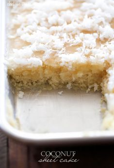 Coconut-Sheet-Cake-1