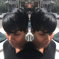 Have you booked yet ? Number in the bio ✨#atlhairstylists #nolahairstylist #shearbanginbee #mobhair #thecutlife #choppedmobb #shorthair #weaves  #midtown#dowtownatl#beeontheslay#modernsalon#afrohaircom#voiceofhair#essencemagazine#modernsalon#stylistshopconnect#behindthechairI'm #Branding#spa#followme#photooftheday