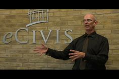 Grants management best practices from Kevin Harper. In this clip from eCivis, he discusses recording grants in the general ledger, a practice overlooked by many cities and counties.