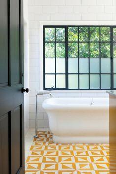 Bad Einrichten   Fliesen Trends In Der Badezimmereinrichtung Für 2017!