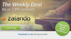 weekly deal Mall, Shops, Superga, Sneakers, Tennis, Tents, Slippers, Retail, Sneaker