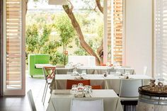 Puglia food and restaurants | Eating and drinking (Condé Nast Traveller)